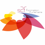 S2F Formation Funéraire